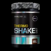 Thermo Shake Diet (400g) Probiótica