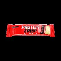 Protein Crisp Bar (Unidade-45g) IntegralMedica-Romeu e Julieta