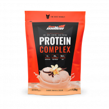 Protein Complex (1800g) New Millen