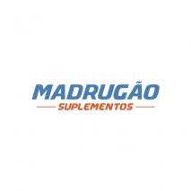 Essencial-9 (225g) BodyAction-Guaraná com Açaí - 50% OFF