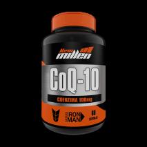 Coq-10 (60caps) New Millen