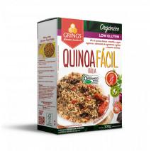 Quinoa Facil Picante (100g) Grings