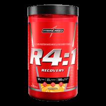 R4:1 Recovery (1kg) IntegralMedica