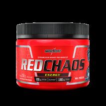 RedChaos Energy (150g) IntegralMedica