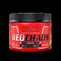 RedChaos Testo (150g) IntegralMedica