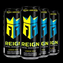 Reign (4x473ml)