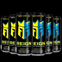 Reign (6x473ml)