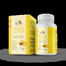Relax Tea (150g) Mix Nutri