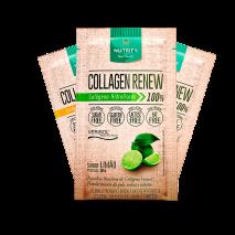 Collagen Renew (unid-10g) Nutrify