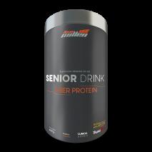 Senior Drink (600g) New Millen-Cacau
