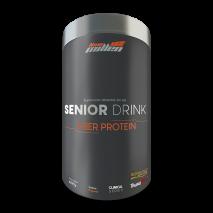 Senior Drink (600g) New Millen-Original