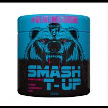 Smash T-UP (300g) Under Labz