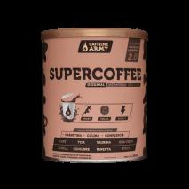 SuperCoffee 2.0 (220g) Caffeine Army - 40% OFF