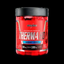 Therma HD Night Time (90caps) IntegralMedica - 50% OFF