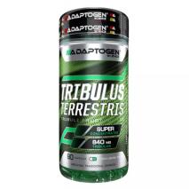 Tribullus (90caps) Adaptogen
