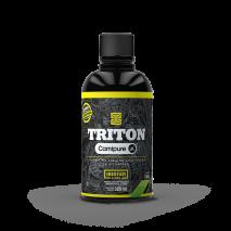 Triton L-Carnitina (320ml) Iridium