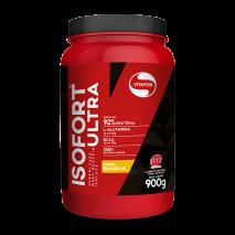 Isofort Ultra (900g) Vitafor