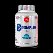 B-Complex (90tabs) Midway