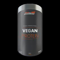 Vegan Protein (600g) New Millen-Cacau