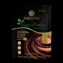 Veggie Protein (Sachê-30g) Essential Nutrition