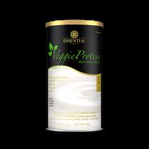 Veggie Protein Neutro (405g) Essential Nutrition
