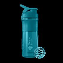 Shaker Sport Mixer (830ml) Blender Bottle