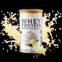Whey Protein (450g) Mix Nutri