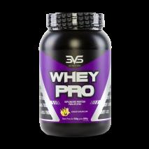 Whey Pro (800g) 3VS