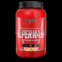 SuperMass (1500g) IntegralMedica