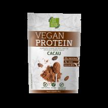 Vegan Protein Cacau Sachê (30g) Eat Clean