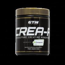 Crea-P (210g) GTN